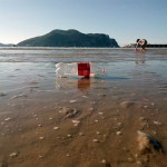 Un nuevo espacio online contra las basuras marinas