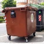 La recogida selectiva de materia orgánica llega a más barrios de Bilbao