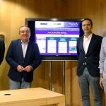El Consorcio de RSU de Málaga lanza una herramienta online para implicar a la ciudadanía en la limpieza de su municipio
