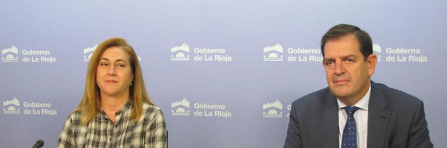 Aprobado el Plan Director de Residuos de La Rioja 2016-2026