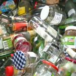 Reino Unido: lanzan la primera Guía Nacional de Reciclaje