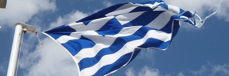 Nueva condena de la justicia europea a Grecia por incumplir la Directiva de residuos