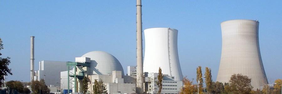 Greenpeace cree que el fondo de gestión de residuos radiactivos es insuficiente