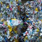 Valladolid sacará a licitación la gestión de la planta de tratamiento de residuos urbanos