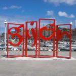 Gijón tendrá un Consejo Municipal para la Prevención y el Reciclaje de Residuos