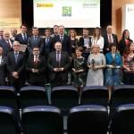 """SIGRE celebra su 15º aniversario con el lema """"15 años contigo"""""""