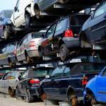 Cerrando el ciclo del aluminio en el sector de la automoción