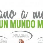 La nueva campaña de concienciación de SIGRE apela a la colaboración
