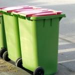 Ecologistas rechazan la estrategia de residuos propuesta por la Comunidad de Madrid