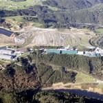 Asturias renuncia definitivamente a la incineradora de residuos