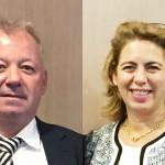 Dos españoles en las juntas directivas de las patronales europeas del reciclaje