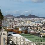Gran Canaria quiere implicar al sector turístico en el reciclaje