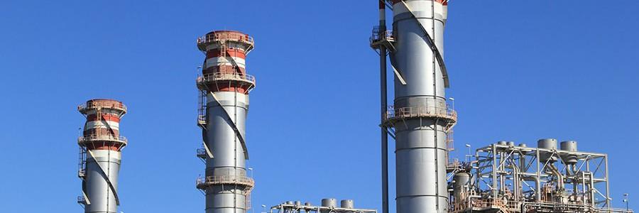 Empresas vascas intercambian experiencias de reducción y gestión de residuos peligrosos