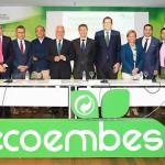 Logroño tendrá un laboratorio de innovación en reciclaje
