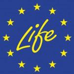 La CE financiará 38 nuevos proyectos LIFE en España
