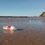 ¿Qué responsabilidad tiene la ciudadanía en el abandono de residuos?