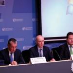 """Iosu Madariaga: """"el País Vasco es el escenario idóneo para desarrollar soluciones de economía circular"""""""