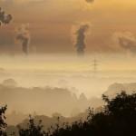 Más de un tercio de la población prima la sostenibilidad sobre el crecimiento