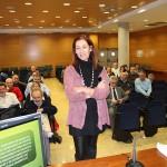 La Región de Murcia destina 1,5 millones a mejorar la recogida selectiva de residuos