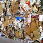 La reconversión del sector y la transición hacia la economía circular, ejes del 8º Congreso de Reciclaje de Papel