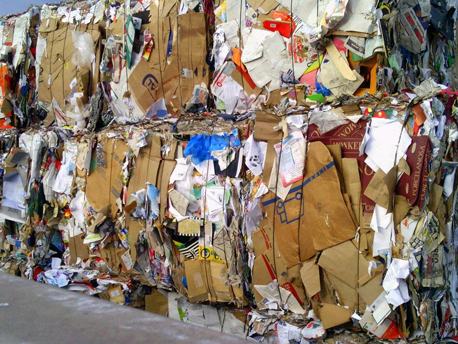 REPACAR celebrará el 30 de noviembre el 8º Congreso de Reciclaje de Papel