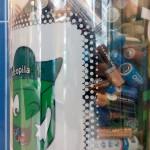 Ecopilas ha reciclado más de 17.000 toneladas de pilas en sus 15 años de existencia