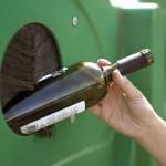 Ecovidrio invertirá 330 millones para superar los objetivos europeos de reciclaje