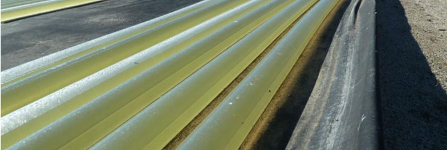 Proyecto Incover, generar recursos energéticos de aguas residuales urbanas