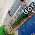 España tiene la segunda red de reciclaje de pilas más grande de Europa