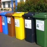Europa envía cada vez menos residuos a los vertederos