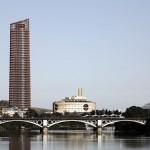 Sevilla, Girona y Lorca optarán a ser las próximas ciudades verdes europeas