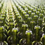 El 20% de los envases de vidrio se reciclan en Navidad
