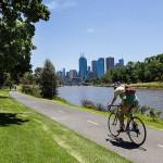 Estas son las once ciudades más innovadoras en la lucha contra el cambio climático