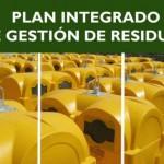 Castilla-La Mancha aprueba su Plan de Gestión de Residuos