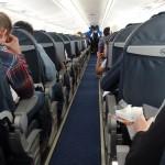 Reciclaje de altos vuelos