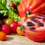 Buscando un marco normativo que evite el desperdicio alimentario