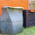 Alicante pone en marcha el compostaje colectivo