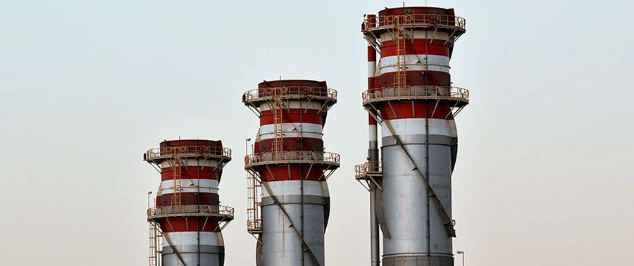 Ditecsa compra Befesa gestión de residuos industriales