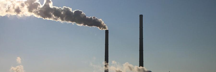 El Constitucional confirma la competencia ejecutiva del Estado en materia de almacenamiento geológico de dióxido de carbono