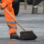 Municipalizar la recogida de residuos en Jaén conllevaría un sobrecoste de un millón de euros