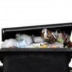 Aprobado el nuevo Plan de Residuos de la Región de Murcia