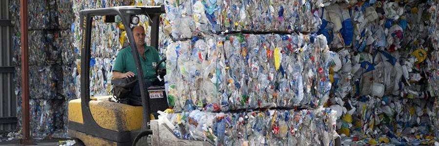 Navarra tendrá nuevo Plan de Residuos antes de final de año