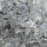 Primera acreditación ENAC a la inspección del reciclaje de PET multicapa