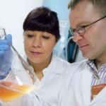 Proyecto VOLATILE: transformar residuos orgánicos en ácidos grasos volátiles