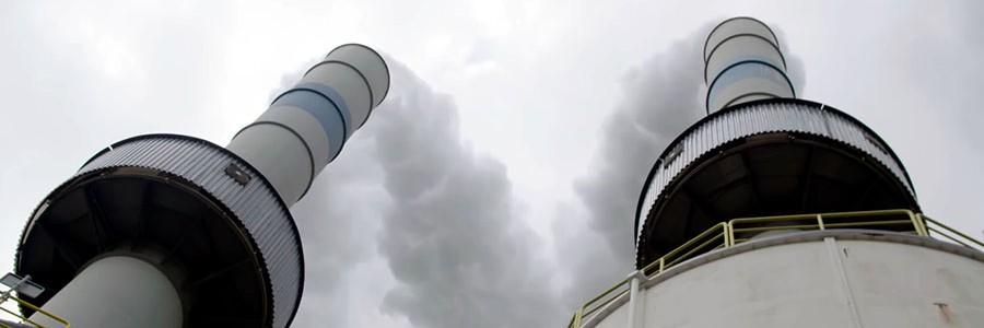 ¿Cómo puede contribuir la valorización energética de residuos a la economía circular?