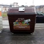 Una tasa de residuos reducida para quienes reciclen la materia orgánica