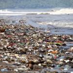"TOMRA se suma a la iniciativa ""The New Plastics Economy"" para redefinir el sistema global del plástico"