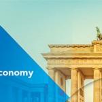 """""""Hacia una Economía Circular"""" será la temática principal de VinylPlus Sustainability Forum 2017"""