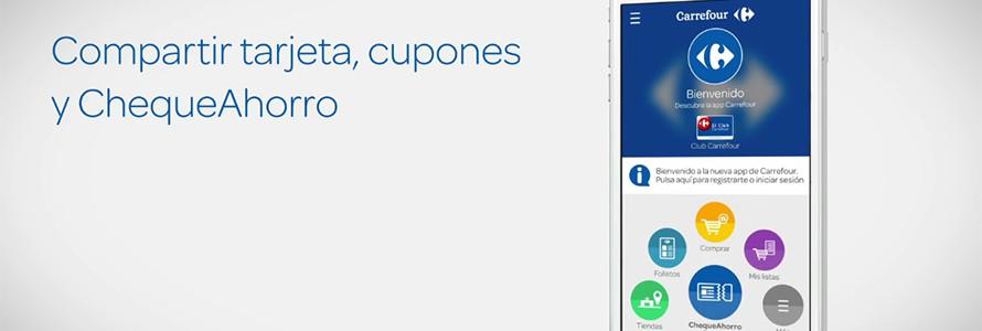 Carrefour pone en marcha el proyecto Papel 0