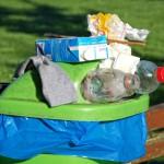 Uruguay promueve una ley sobre gestión de residuos
